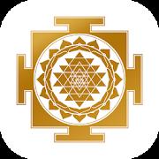 cosmic insights astrology 7.4.0.2 apk