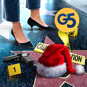 Download Crime Mysteries™: Find objects & match 3 puzzle 1.11.1200 Apk for android