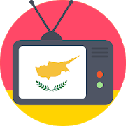 Download Cyprus TV & Radio 3.31 Apk for android