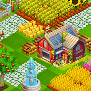 Download Daily Farm 4.1 and up Apk for android