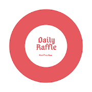 Download Daily Raffle 1.93 Apk for android