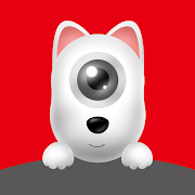 Download DDPAI v6.0.4.0511 Apk for android
