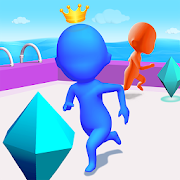 diamond race 3d 2.8 apk