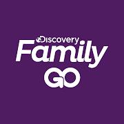 discovery family go 2.17.1 apk