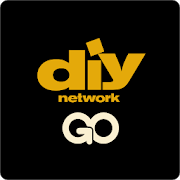diy network go - stream live tv apk