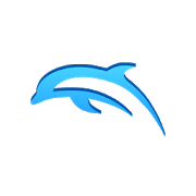 Download Dolphin Emulator 5.0-14097 Apk for android