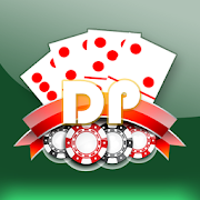 Download Domino Poker 1.6.0 Apk for android