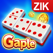 domino rummy poker slot sicbo online card games 4.9.0 apk