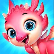 dragonscapes adventure 1.1.13 apk