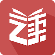 du chinese - read and learn chinese app 1.10.1 apk