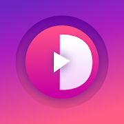 Download Dubshoot - Made in India short video app 4.7.4 Apk for android