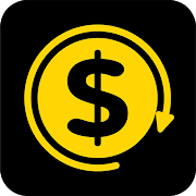 Download Earn Money & Free Gift Card With GetToCash! v4.0 Apk for android