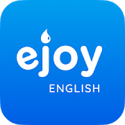 ejoy learn english with videos 4.1.7 apk