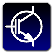 Download Electronics Database: params of electronics parts 2.24 Apk for android