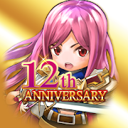 Download Elemental Knights R Platinum 6.6.5 Apk for android