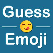 emoji game - guess the emoji 1.5 apk