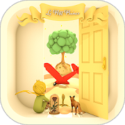 Download Escape Game: The Little Prince 2.0.0 Apk for android