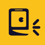 Download EventBeep - Student Social Community 2.1.56 Apk for android