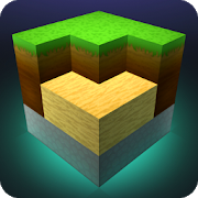 Download Exploration Lite Craft Apk for android
