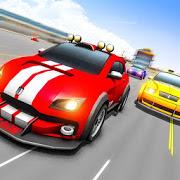 extreme car racing school sim 2.5 apk