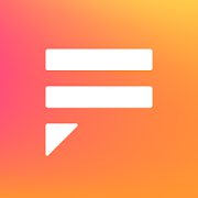Download Fanicon ライラック Apk for android