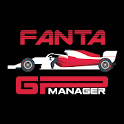Download Fanta GP Manager Game 4.1.1 Apk for android
