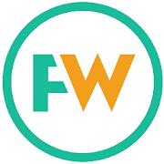 fastwork 0.1.20 apk