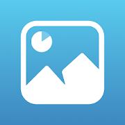 Download Feed Master for Instagram 2.1.9 Apk for android