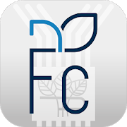 Download FieldClimate Apk for android