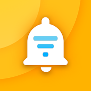 filterbox - pro notification manager 2.0.2 apk