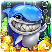 Download Fish Shooter - Funny fish shooter 2.5 Apk for android