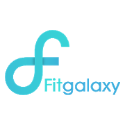 fitgalaxy - achieve sustainable health and fitness 3.3.1 apk