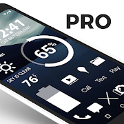 flight pro - icon pack 3.3.0 apk