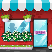 flower tycoon: grow blooms in your greenhouse 1.9.9 apk
