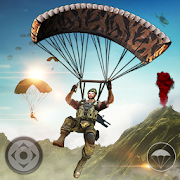 Download Fps Games Battle : War Operations Shadowgun 4.4 and up Apk for android