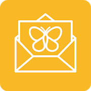 Download FreePrints Cards – Fast & Easy 36.1.1 Apk for android