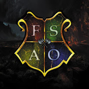 Download FuriusAO MMORPG 1.1.2 Apk for android