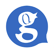 Download GagaHi-Go Live & Video Chat 2.8.4.2 Apk for android