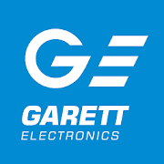 garett tracker 1.0.9 apk
