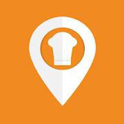 Download Gastrogate restaurangguide 5.1.4 Apk for android