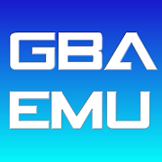Download GBA.emu 1.5.51 Apk for android