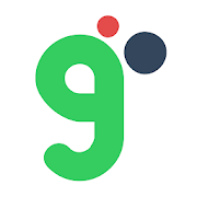 Download gidimo 7.0.18 Apk for android