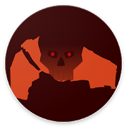 Download Gloomhaven Campaign Tracker 1.4.4 Apk for android