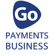 Download Go Payments Business - DMT, Aeps, Prepaid Cards 2.0.4 Apk for android