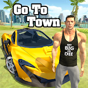 Download Go To Town 4.6 Apk for android