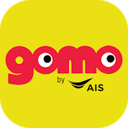 Download GOMO Thailand 1.0.23-production-release Apk for android