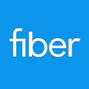 Download Google Fiber 1.5.7 Apk for android