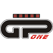 Download GPOne.com 3.7.7 Apk for android