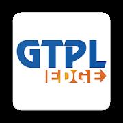 gtpl edge 4.8 apk