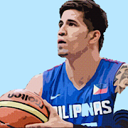 guess the pba player quiz game 8.2.3z apk